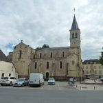 Histoire du Donjon (Allier)