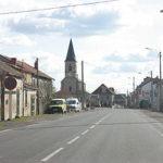 Histoire du Mayet d'Ecole (Allier)