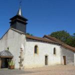 Histoire et patrimoine du Pin (Allier)