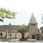 Histoire et patrimoine de Saint-Augustin (Corrèze)