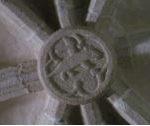 Histoire et patrimoine de Saint Cirgues la Loutre (Corrèze)