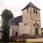 Histoire et patrimoine de Saint Clément (Corrèze)