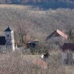 Histoire et patrimoine de Hautepierre le Châtelet (Doubs)