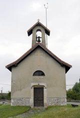 Histoire de Janneyrias (Isère)