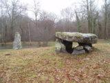 Histoire de Pionnat (Creuse)
