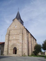 Histoire de Pontarion (Creuse)