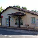 Histoire d'Allons (Lot-et-Garonne)