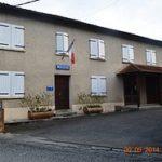 Histoire d'Argein (Ariège)