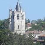 Histoire et patrimoine de Hautefage La Tour (Lot-et-Garonne)