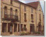 Histoire et patrimoine de Lacapelle Biron (Lot-et-Garonne)