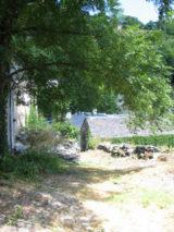 Histoire et patrimoine de Lacaze (Tarn)