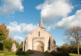 Histoire et patrimoine du Vilhain (Allier)