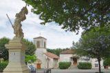 Histoire et patrimoine de Masquières (Lot-et-Garonne)