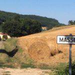 Histoire et patrimoine de Massels (Lot-et-Garonne)