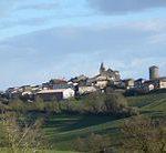 Histoire de Monclar (Lot-et-Garonne)