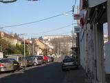 Histoire de Monsempron Libos (Lot-et-Garonne)