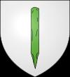 Histoire de Pinel Hauterive (Lot-et-Garonne)