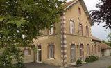 Histoire et patrimoine de Saint Antoine de Ficalba (Lot-et-Garonne)