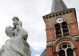 Histoire et patrimoine de Saint-Christophe (Allier)