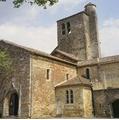 Histoire et patrimoine de Saint Front sur Lémance (Lot-et-Garonne)