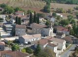 Histoire et patrimoine de Saint Georges (Lot-et-Garonne)