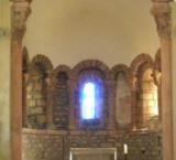 Histoire et patrimoine de Saint-Léger sur Vouzance (Allier)