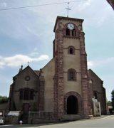 Histoire de Saint Léon (Allier)