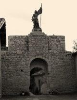 Histoire de Saint-Pastour (Lot-et-Garonne)