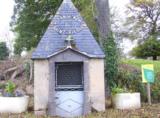 Histoire et patrimoine de Saint Pierre Laval (Allier)