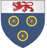 Histoire et patrimoine de Saint-Pont (Allier)
