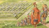 Histoire et patrimoine de Saint Rémy en Rollat (Allier)