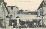 Histoire et patrimoine de Saint Vite (Lot-et-Garonne)
