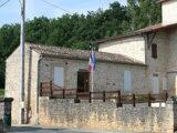 Histoire de Salles (Lot-et-Garonne)
