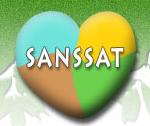 Histoire et patrimoine de Sanssat (Allier)