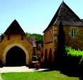 Histoire et patrimoine de Sauveterre la Lémance (Lot-et-Garonne)