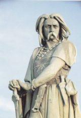 Histoire et patrimoine de Seuillet (Allier)