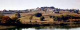 Histoire et patrimoine de Tombeboeuf (Lot-en-Garonne)