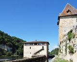 Histoire de Trentels (Lot-et-Garonne)