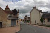 Histoire de Trézelles (Allier)