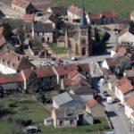 Histoire et patrimoine de Verneix (Allier)