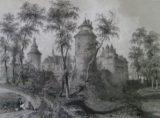 Histoire et patrimoine de Châteaugiron (Ille-et-Vilaine)
