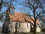 Histoire et patrimoine de Giroux (Indre)