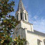 Histoire et patrimoine de Mettray (Indre-et-Loire)