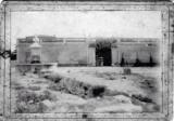 Histoire et patrimoine de Rognac (Bouches-du-Rhône)