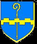 Histoire et patrimoine de Saint Germain sur L'Arbresle (Rhône)