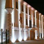 Histoire et patrimoine de Saint Victoret (Bouches-du-Rhône)