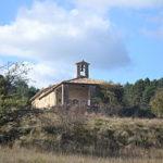 Histoire de Vers sur Méouge (Drôme)