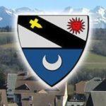 Histoire et patrimoine d'Arbusigny (Haute-Savoie)