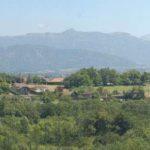 Histoire et patrimoine d'Arthaz-Pont-Notre-Dame (Haute-Savoie)