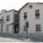 Histoire et patrimoine de Bésayes (Drôme)